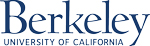Berkeley, University of California Official Logo