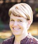 Rebecca Heald