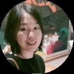 Hyesoo Youn