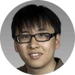 Zhanran Zhao