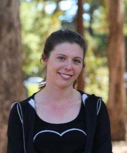 Katelyn Benthall