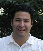 Nelson Amorin