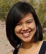 Charlene Bashore