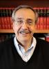 Dr. Carlos Bustamante