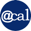Cal Alumni Network icon