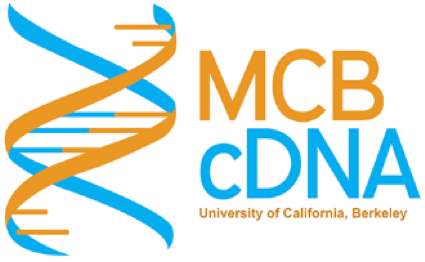 uc berkeley mcb honors thesis