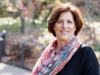Marqusee Wins Stanford Medicine Alumni Association Lifetime