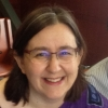 Erica Pederson