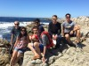 Cell & Developmental Biology Retreat in Asilomar, CA